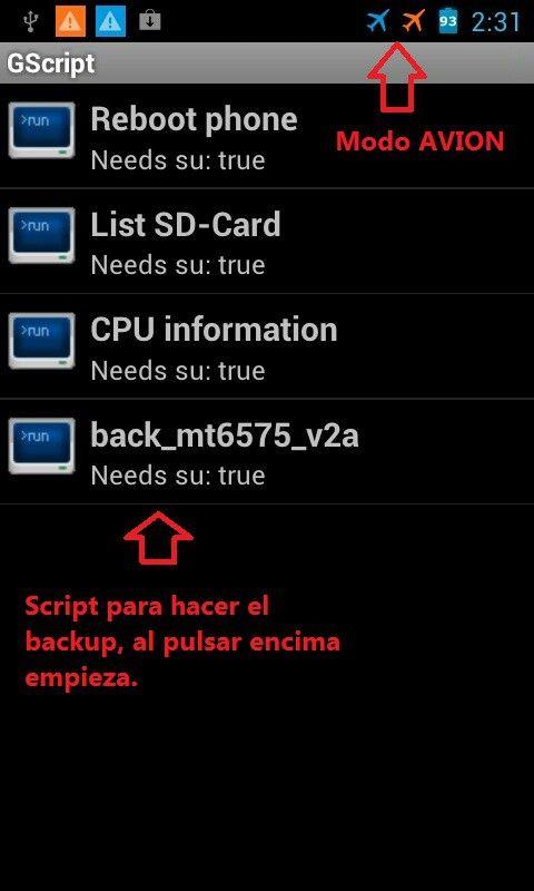 dl.dropbox.com_u_37959587_gscriptbackups_gscriptfinal.