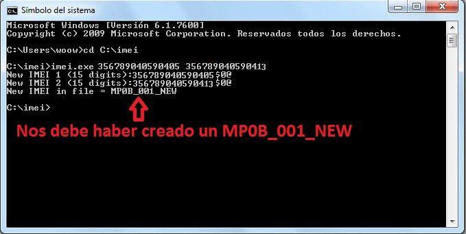 dl.dropbox.com_u_37959587_imeis5.