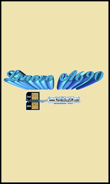 dl.dropbox.com_u_37959587_logo_bazul.