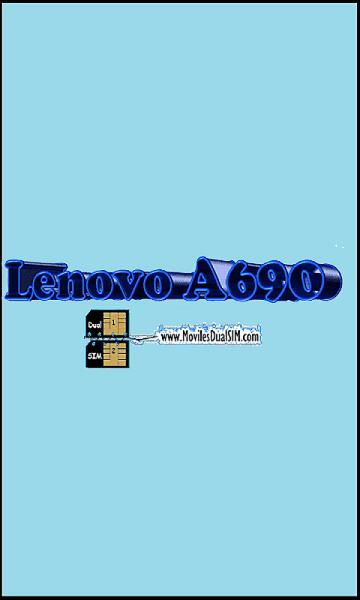 dl.dropbox.com_u_37959587_logo_blanco.