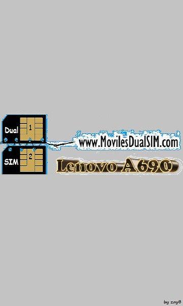 dl.dropbox.com_u_37959587_logo_imag3.