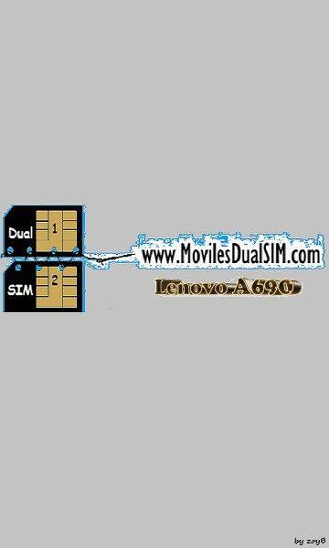 dl.dropbox.com_u_37959587_logo_imag32.