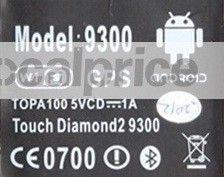 dl.dropbox.com_u_37959587_logo_s3.jpg