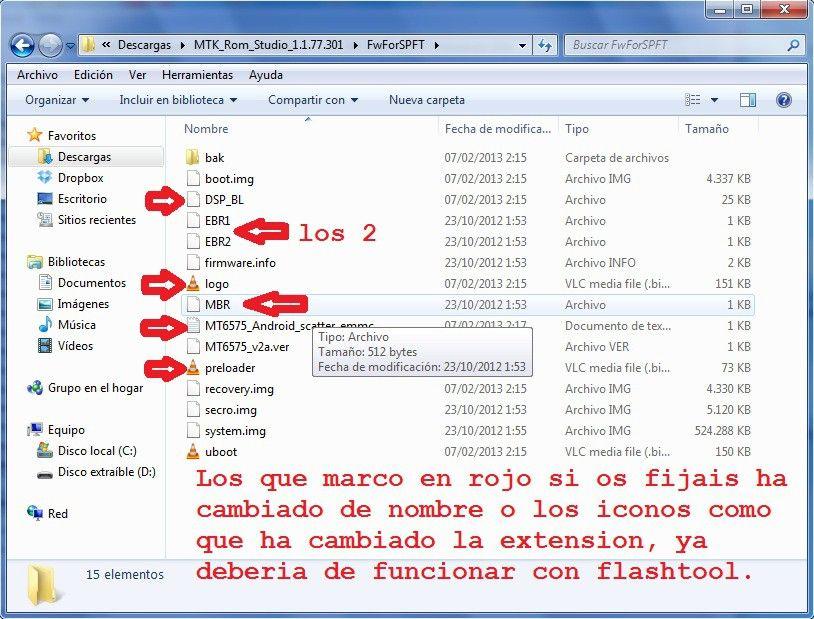 dl.dropbox.com_u_37959587_MTKrom_mtkroms4.