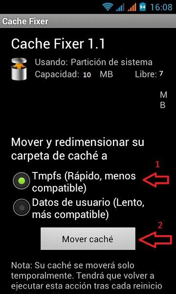 dl.dropbox.com_u_37959587_pinchorouter_cachefixer.