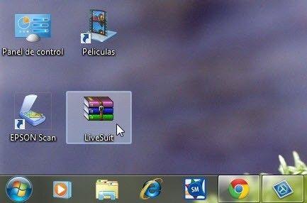 dl.dropbox.com_u_44488179_livesuitpack_instala_1.