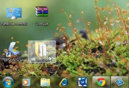 dl.dropbox.com_u_44488179_livesuitpack_instala_3.