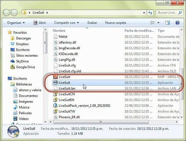 dl.dropbox.com_u_44488179_livesuitpack_uso_1.