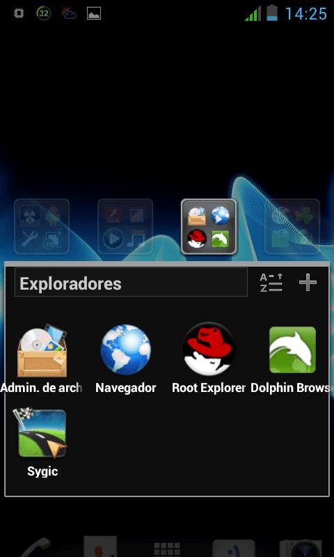 dl.dropbox.com_u_84086578_Screenshot_2012_07_19_14_25_03.
