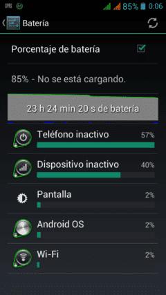 dl.dropbox.com_u_84086578_thl_bateria_Nueva_20carpeta_Screenshot_2013_03_17_00_06_17.
