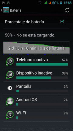 dl.dropbox.com_u_84086578_thl_bateria_Nueva_20carpeta_Screenshot_2013_03_18_15_58_04.