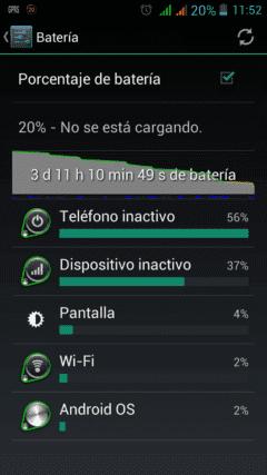 dl.dropbox.com_u_84086578_thl_bateria_Nueva_20carpeta_Screenshot_2013_03_19_11_52_44.
