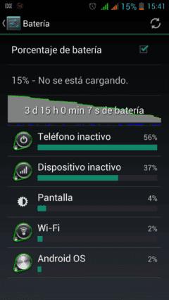dl.dropbox.com_u_84086578_thl_bateria_Nueva_20carpeta_Screenshot_2013_03_19_15_42_00.