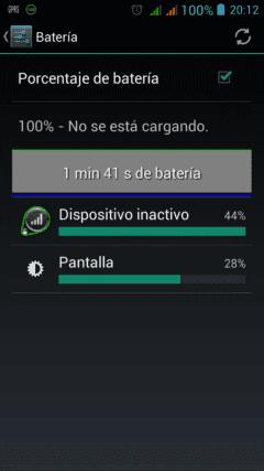 dl.dropbox.com_u_84086578_thl_bateria_Screenshot_2013_03_04_20_12_13.