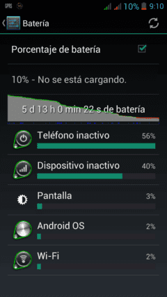 dl.dropbox.com_u_84086578_thl_bateria_Screenshot_2013_03_10_09_10_58.