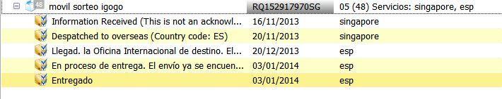 dl.dropboxusercontent.com_u_10062_reviewzopo_traking_sorteo.JPG