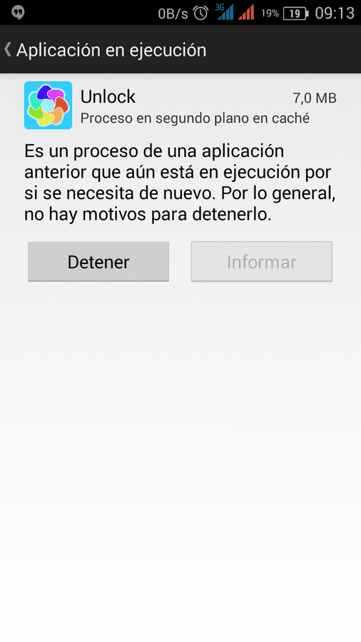 dl.dropboxusercontent.com_u_24168867_Screenshot_2015_02_06_09_13_05.