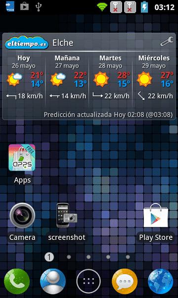 dl.dropboxusercontent.com_u_37959587_screenshots_shot_000001.png