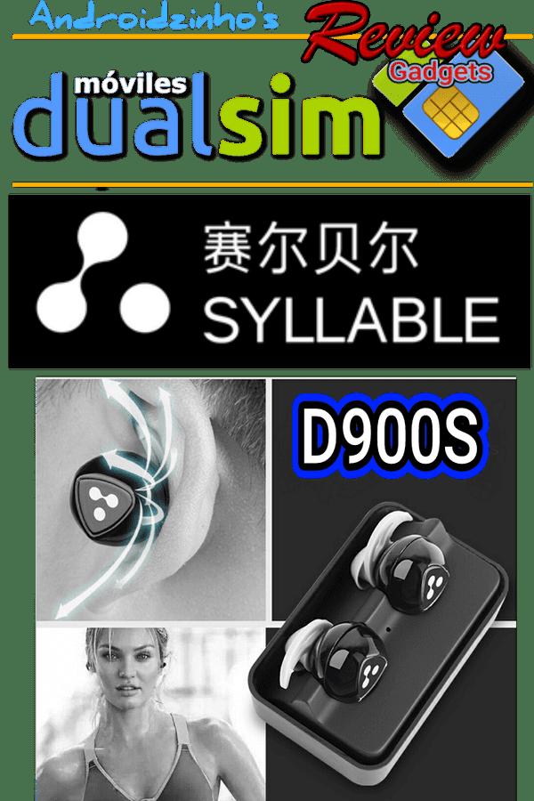 dl.dropboxusercontent.com_u_77089695_acubot_1466780769_picsay.