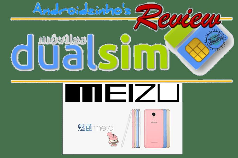 Meizu Metal , calidad premium a precio asequible dl-dropboxusercontent-com_u_77089695_metal_1450380243_picsay-png.246721