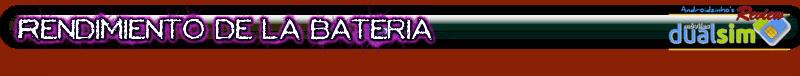 dl.dropboxusercontent.com_u_77089695_xia_bateria.