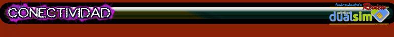 dl.dropboxusercontent.com_u_77089695_xia_conectividad.