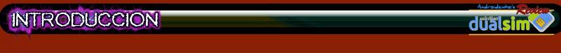 Xiaomi Redmi Note 2 Prime dl-dropboxusercontent-com_u_77089695_xia_oie_1e4kqhrkargr-png.295024