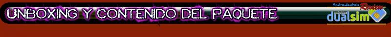 dl.dropboxusercontent.com_u_77089695_xia_unbox_20y_20contenido.
