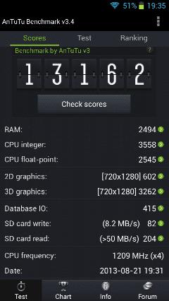 dl.dropboxusercontent.com_u_84086578_HUAWEI_20G700_capturas_Screenshot_2013_08_21_19_35_13.