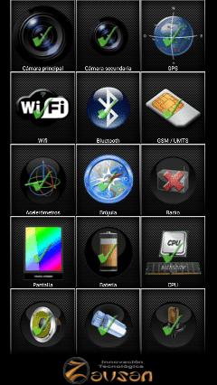 dl.dropboxusercontent.com_u_84086578_HUAWEI_20G700_capturas_Screenshot_2013_08_21_19_36_30.