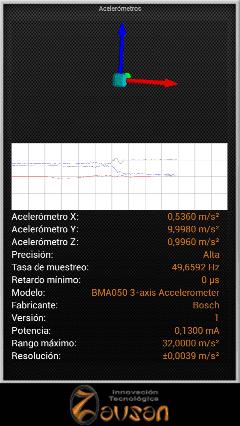 dl.dropboxusercontent.com_u_84086578_HUAWEI_20G700_capturas_Screenshot_2013_08_21_19_37_24.