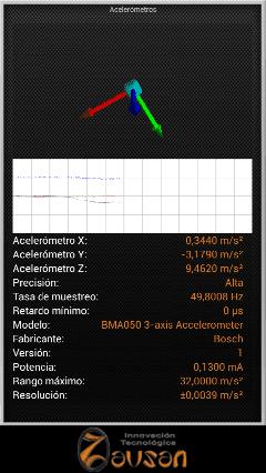 dl.dropboxusercontent.com_u_84086578_HUAWEI_20G700_capturas_Screenshot_2013_08_21_19_37_33.