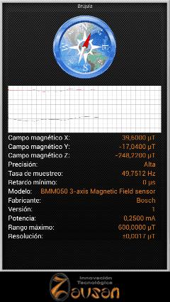 dl.dropboxusercontent.com_u_84086578_HUAWEI_20G700_capturas_Screenshot_2013_08_21_19_37_47.