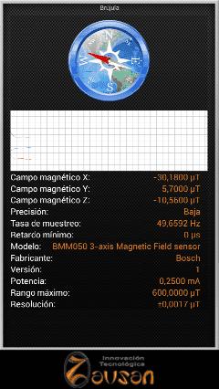 dl.dropboxusercontent.com_u_84086578_HUAWEI_20G700_capturas_Screenshot_2013_08_21_19_37_53.