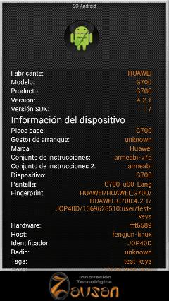 dl.dropboxusercontent.com_u_84086578_HUAWEI_20G700_capturas_Screenshot_2013_08_21_19_39_00.