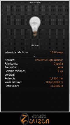 dl.dropboxusercontent.com_u_84086578_HUAWEI_20G700_capturas_Screenshot_2013_08_21_19_39_43.