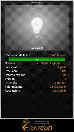 dl.dropboxusercontent.com_u_84086578_HUAWEI_20G700_capturas_Screenshot_2013_08_21_19_40_31.