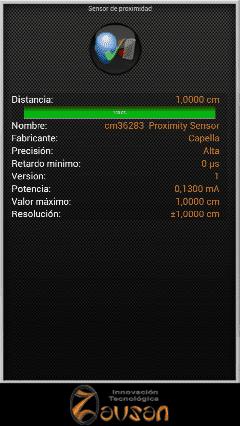 dl.dropboxusercontent.com_u_84086578_HUAWEI_20G700_capturas_Screenshot_2013_08_21_19_40_49.