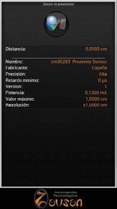 dl.dropboxusercontent.com_u_84086578_HUAWEI_20G700_capturas_Screenshot_2013_08_21_19_40_57.