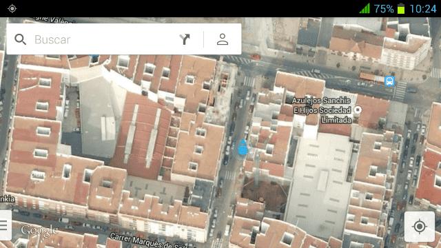 dl.dropboxusercontent.com_u_84086578_HUAWEI_20G700_capturas_Screenshot_2013_08_26_10_24_52.