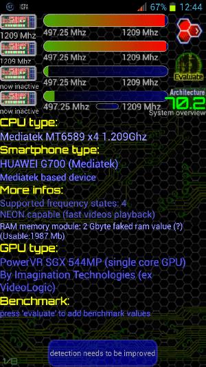 dl.dropboxusercontent.com_u_84086578_HUAWEI_20G700_capturas_Screenshot_2013_09_02_12_44_36.