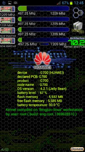 dl.dropboxusercontent.com_u_84086578_HUAWEI_20G700_capturas_Screenshot_2013_09_02_12_45_29.