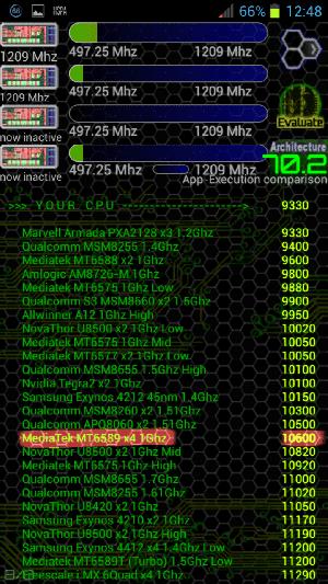 dl.dropboxusercontent.com_u_84086578_HUAWEI_20G700_capturas_Screenshot_2013_09_02_12_48_02.