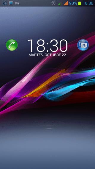 dl.dropboxusercontent.com_u_84086578_HUAWEI_20G700_capturas_Screenshot_2013_10_22_18_30_55.