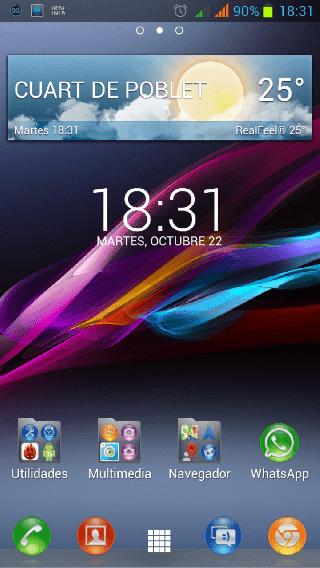 dl.dropboxusercontent.com_u_84086578_HUAWEI_20G700_capturas_Screenshot_2013_10_22_18_31_13.