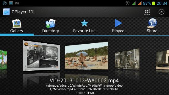 dl.dropboxusercontent.com_u_84086578_HUAWEI_20G700_capturas_Screenshot_2013_10_22_20_34_17.