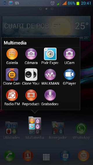 dl.dropboxusercontent.com_u_84086578_HUAWEI_20G700_capturas_Screenshot_2013_10_22_20_41_43.