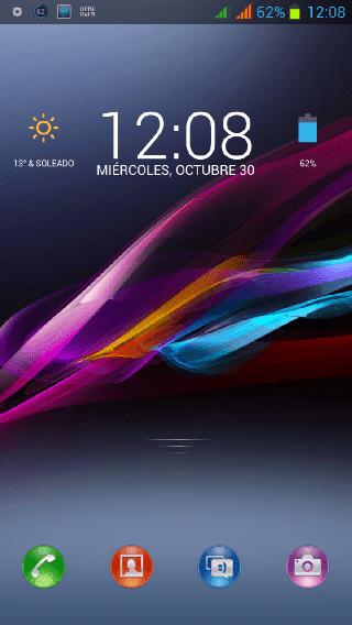 dl.dropboxusercontent.com_u_84086578_HUAWEI_20G700_capturas_Screenshot_2013_10_30_12_08_44.