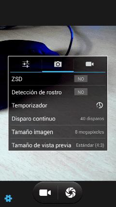 dl.dropboxusercontent.com_u_84086578_star_20q9000_Screenshot_2013_07_21_10_32_48.