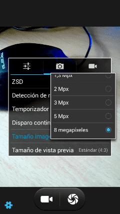 dl.dropboxusercontent.com_u_84086578_star_20q9000_Screenshot_2013_07_21_10_32_57.